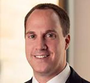 Brad Berke joins Korn Ferry as Vice Chairman, Supply Chain Management Center of Expertise