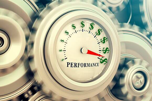Rethinking the Annual Performance Review