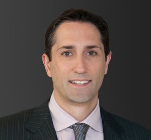 Mike DeSimone joins Korn Ferry
