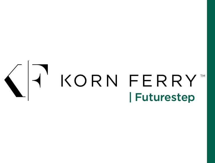 Korn Ferry Makes 2018 Talent Trend Predictions