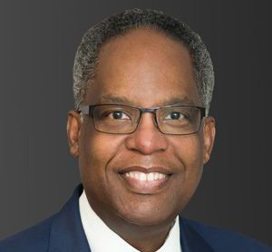 Korn Ferry's Michael Hyter Named as One Of 'The Most Influential Blacks in Corporate America'