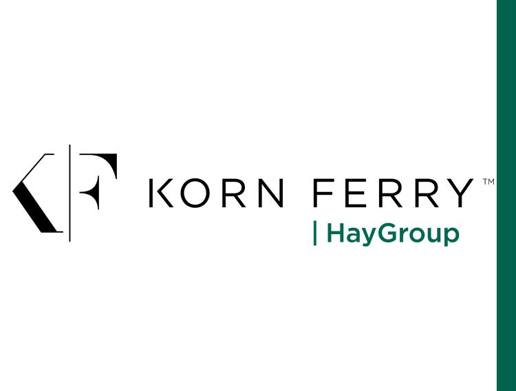 Korn Ferry Executive Survey: New Laws Forbidding Questions on Salary History Likely Changes the Game for Most Employers