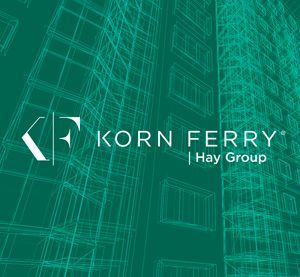 Korn Ferry 2016 Salary Forecast: Wages Expected to Rise Globally, With Biggest Pay Increase in Three Years