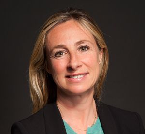 Florence Magne joins Korn Ferry