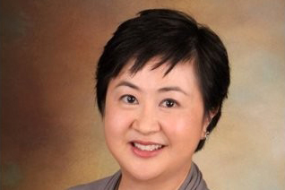 Jenny Chung Joins Korn Ferry as Senior Client Partner in Hong Kong
