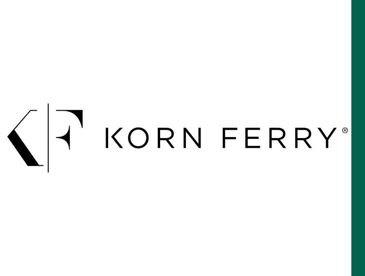 Former Wall Street Journal Editor Named Content Chief At Korn Ferry